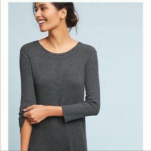NWT Anthropologie Tunic/Dress